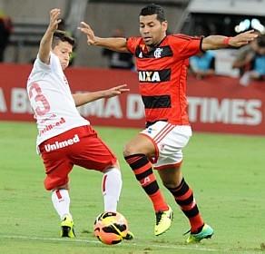 Alexandre Vidal/Divulgação