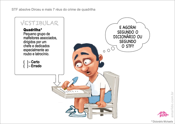 Charge 28/02/2014