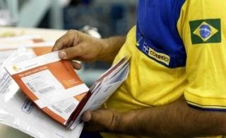 Vagas para analista dos correios - Editoria: Oportunidades Geral