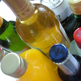 25 dependência de alcoólico de armação