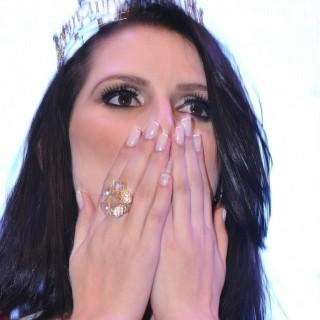 concurso Miss Espírito Santo 2014