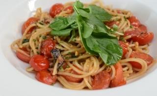 Culinária mediterrânea conquista os brasileiros e é mais saudável