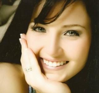 Empresário mata namorada de 22 anos e tenta suicídio no Paraná