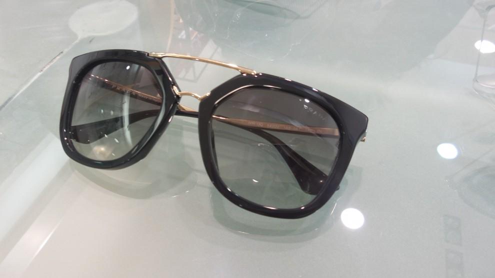 Saiba como escolher os modelos certos de óculos escuros - Bem Estar e Saúde  - Gazeta Online 6bdbfe60c2
