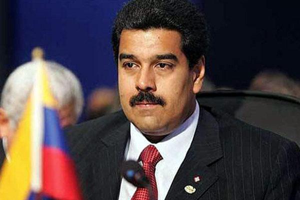 Oposição venezuelana diz que marcação de eleições é represália a sanções