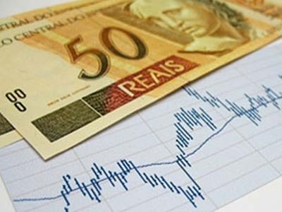 PIB deverá ficar em 2,70% neste ano, aponta FOCUS