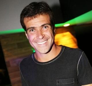 MP do Ceará pede prisão de prefeito afastado por abusar de ...