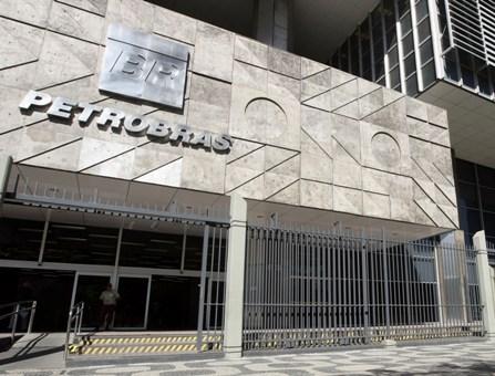 Petrobras. Crédito: Reprodução