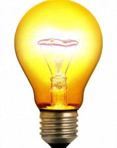 Resultado de imagem para tarifa de energia mais barato