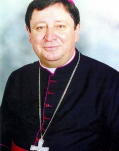 Resultado de imagem para Cardeal João Braz de Aviz