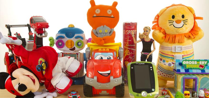 Best Smart Toys For Kids Reviewed : Gazeta online eu aqui sites permitem troca de