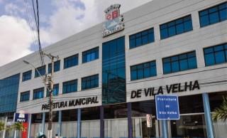 A Prefeitura de Vila Velha fará novo leilão em dezembro