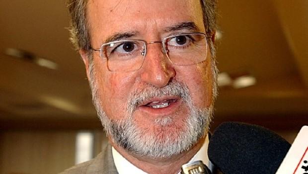 STJ nega pedido para suspender condenação de Eduardo Azeredo