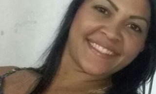 Eduvirgem Queirós Lucidato foi assassinada no bairro Jabour em Vitória