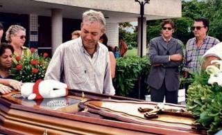 Crime da Ilha do Frade - CBN 20 anos