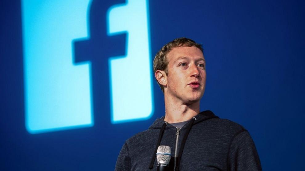 Facebook vai perder 2 milhões de jovens neste ano, diz estudo