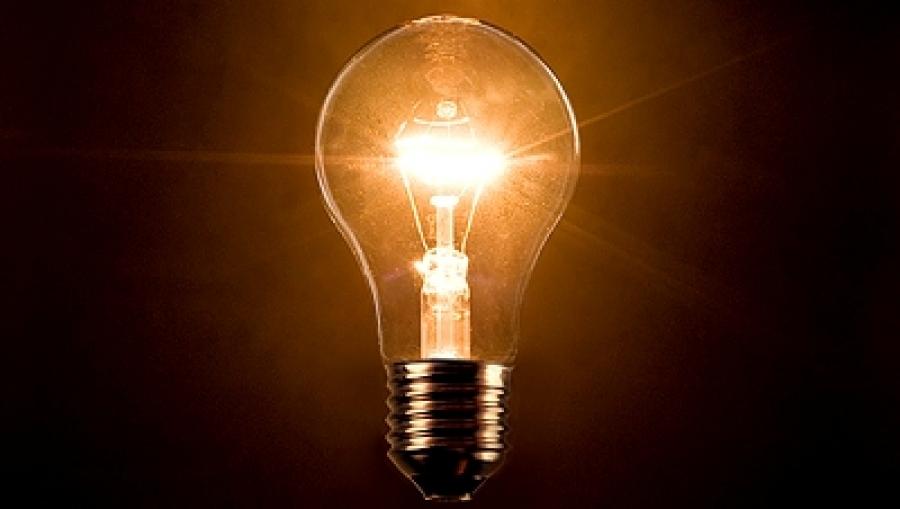 Resultado de imagem para fotos de lampadas