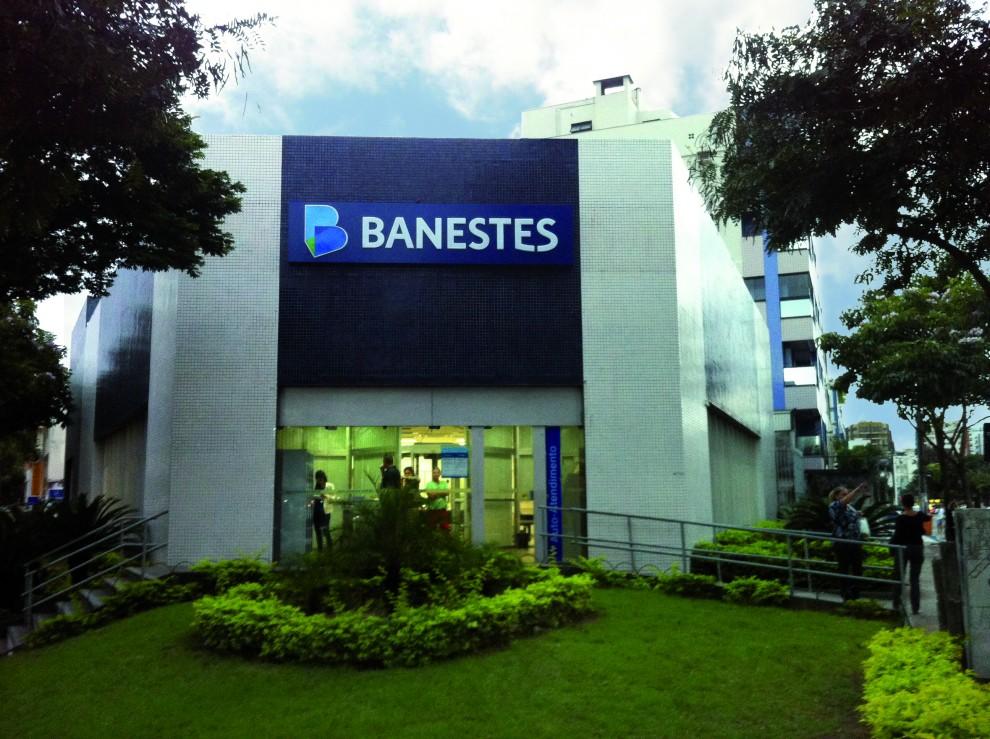Banestes anuncia três Concursos Públicos com vagas de reserva