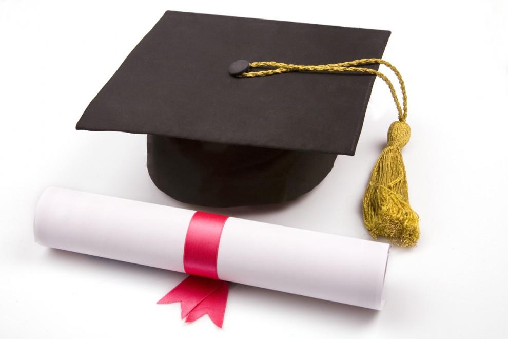 Resultado de imagem para diplomas