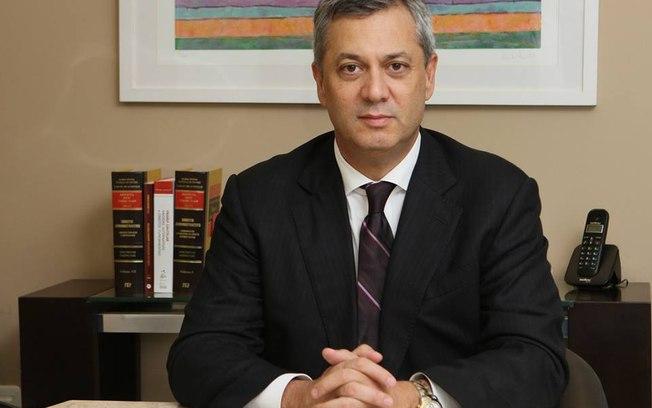PTB vai discutir indicação de Cristiane Brasil para o Trabalho
