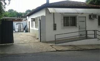 Corpo foi encaminhado para o Serviço Médico Legal de Cachoeiro de  Itapemirim . Crédito: Divulgação/ PC-ES