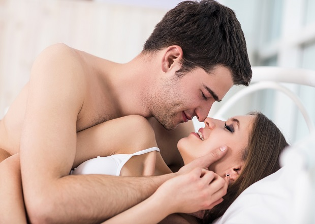 xtragel sexual