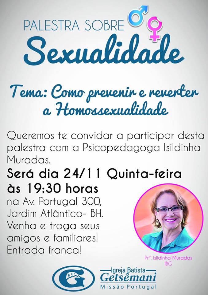 Nova era portugal online dating 10