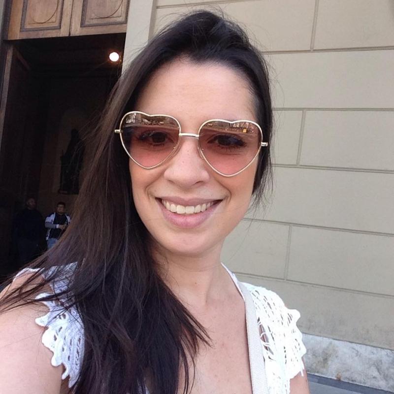 Estudante de Medicina morre na Argentina e família pede ajuda para trazer o  corpo - Cidades - Gazeta Online b0b4d48915c