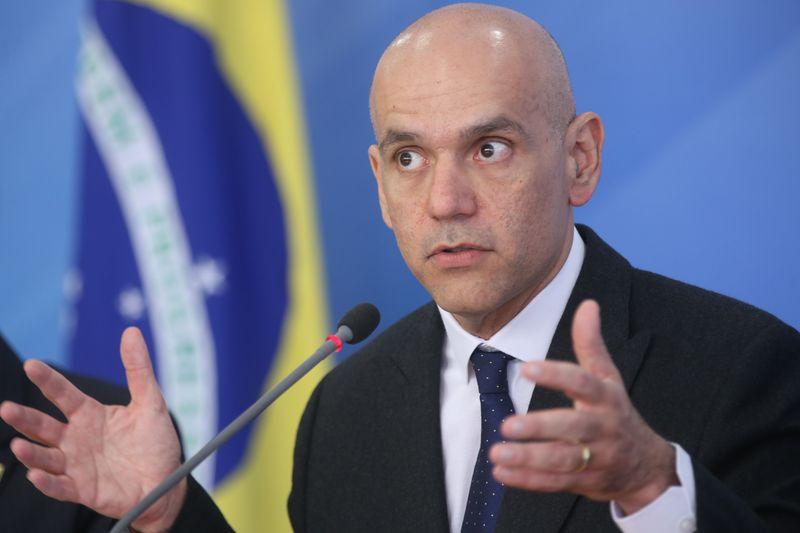 Reforma da Previdência: Mudança custará R$ 400 milhões em 10 anos
