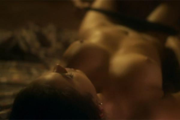 cena sexo