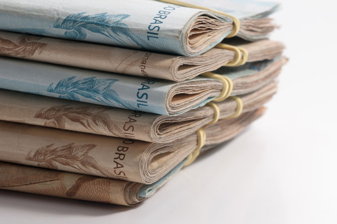 Governo destina R$ 9,8 bi dos R$ 12,8 bi descongelados