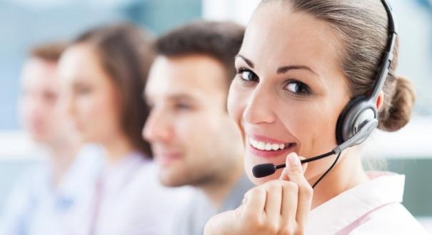 Entre as vagas do Projeto Tecnocap para cursos on-line esto oportunidades para atendente de telemarketing