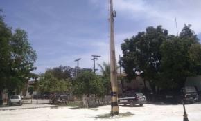 DELEGACIA DE CACHOEIRO DE ITAPEMIRIM
