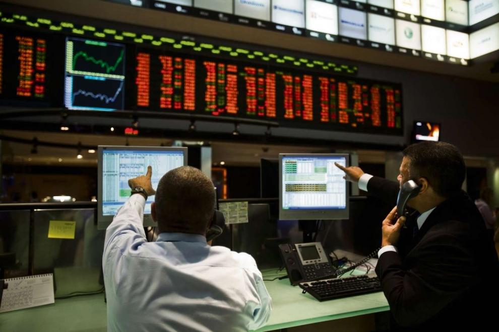 S&P reduz nota de crédito soberano do Brasil para BB