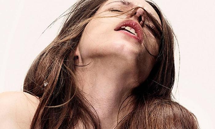 Orgasmo feminino. Crédito: Reprodução/Pixabay