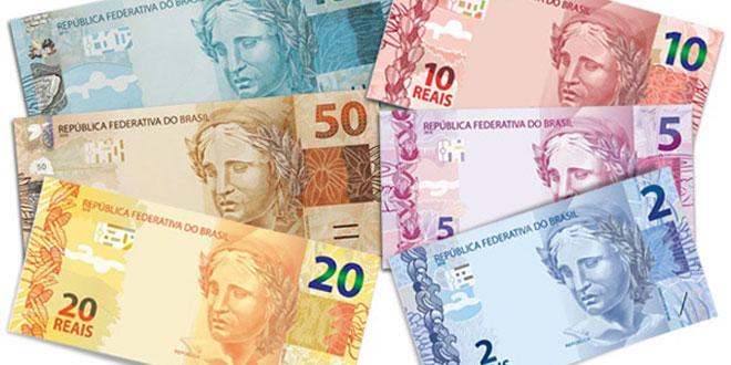 Resultado de imagem para fotos de dinheiro falso