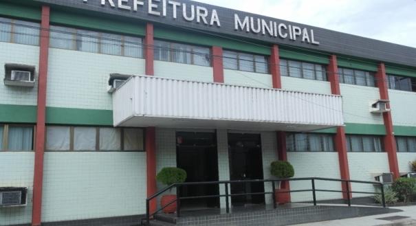 Prefeitura de João Neiva abre concurso