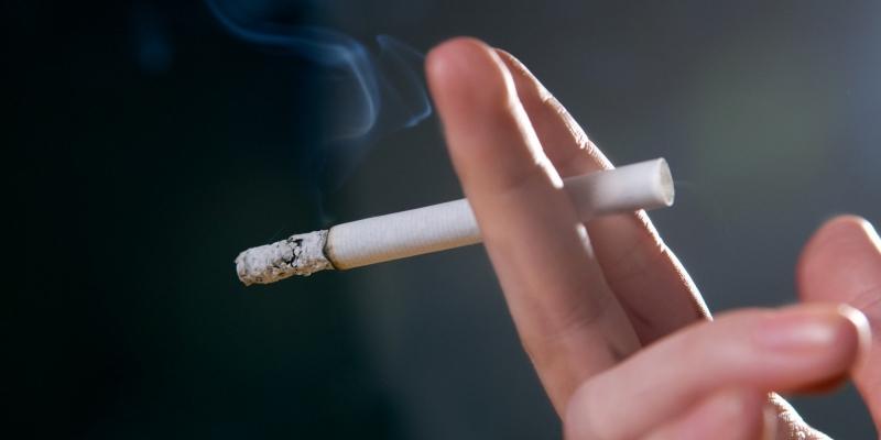 STF mantém decisão da Anvisa que proíbe cigarros com sabores