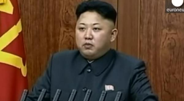 Bombardeiros norte-americanos voam perto da costa norte-coreana
