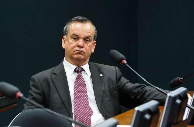 Segundo o deputado Rogério Peninha (PMDB-SC), de 2003 para cá a venda de armas legais caiu