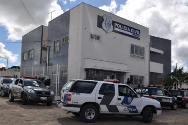 O caso será encaminhado para a Delegacia de Polícia de Pinheiros