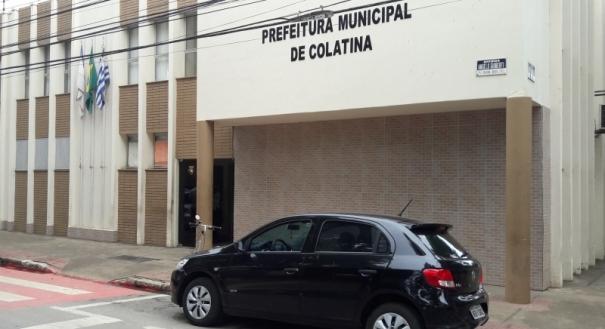 Prefeitura de Colatina abriu seleção para contratar profissionais da área da educação