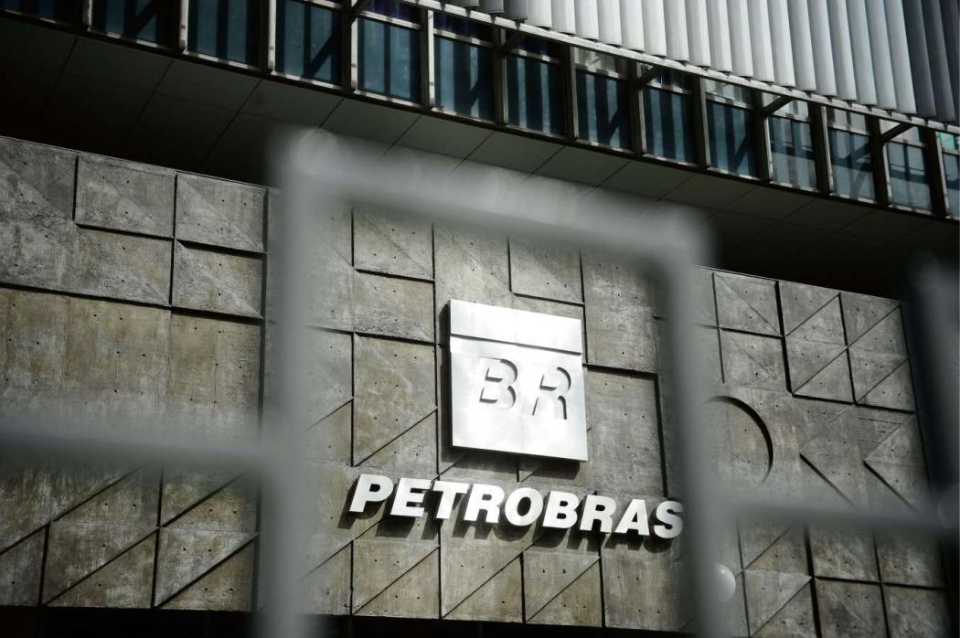 PF prende ex-gerente da Petrobras em nova fase da Lava Jato