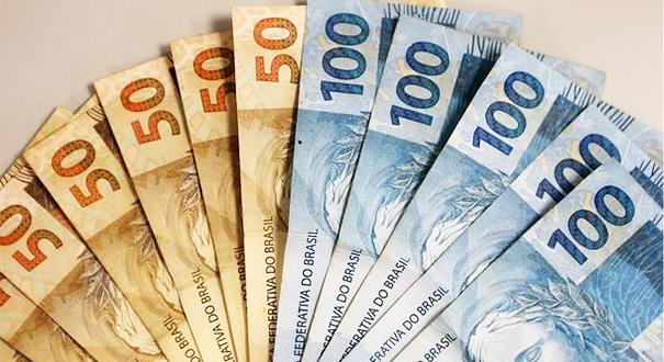 Estudo revela o que o brasileiro fez com o dinheiro do FGTS