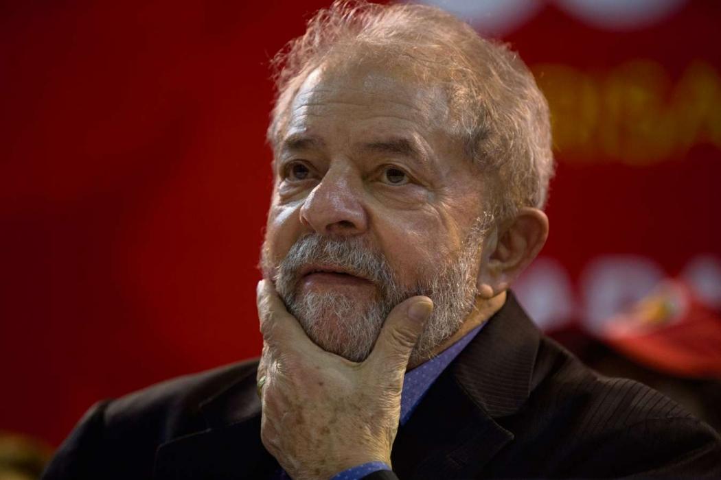 Com 'estreia' de marqueteiros, elenco de delatores depõe contra Lula — Sítio