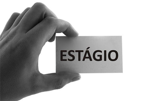 Vale abre 204 novas vagas de estágio no ES - Concursos e Empregos ... a16f15937e901