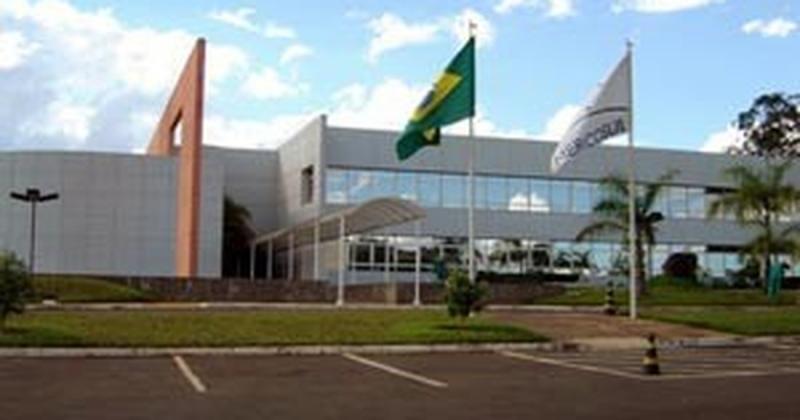Instituto Rio Branco vai contratar 20 diplomatas. Crédito: Reprodução internet