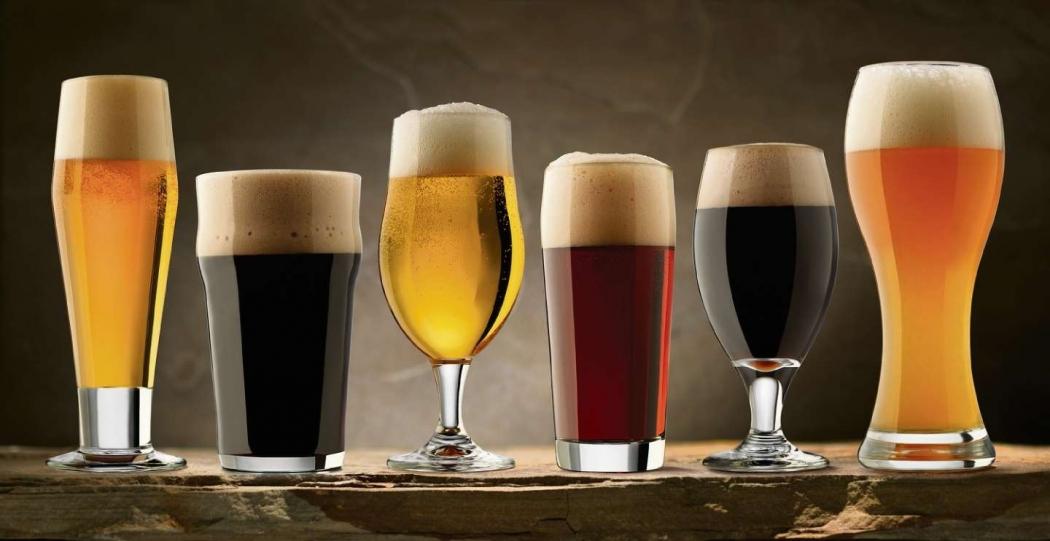 Artesanato Com Eva Para Vender ~ Viaje pela rota da cerveja artesanal capixaba Especiais Gazeta Online