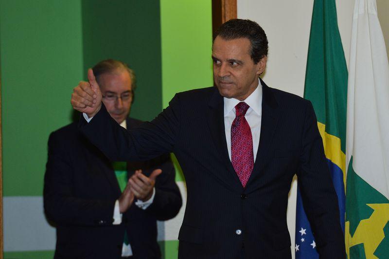 . Crédito: Fabio Rodrigues Pozzebom/Agência Brasil