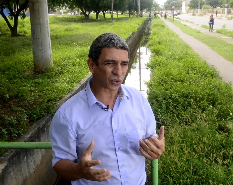 Alberto Pêgo